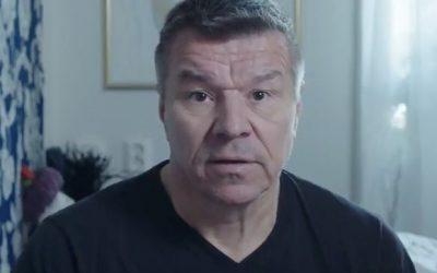 Jarmo Mäkinen: Tarkista PSA-arvosi