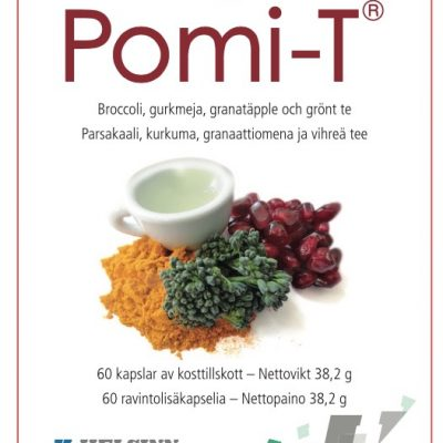Naturallways.pomi-t